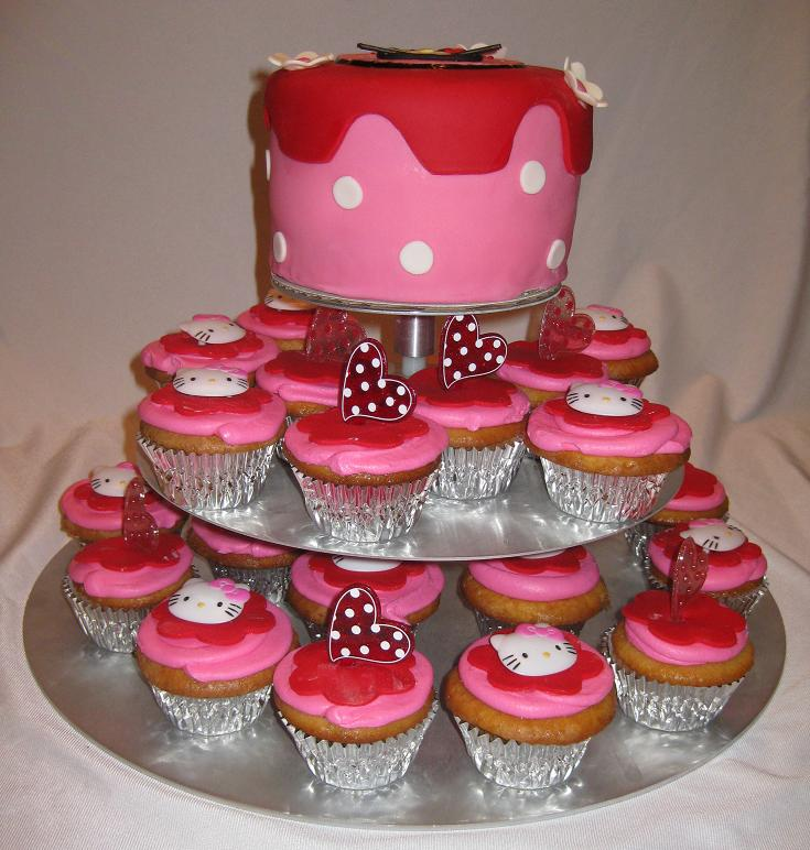 how to make a wedding cupcake stand metal cupcake stand image
