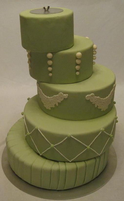 oldenglish wooden cakestand cakestandswholesalefuna nd funky